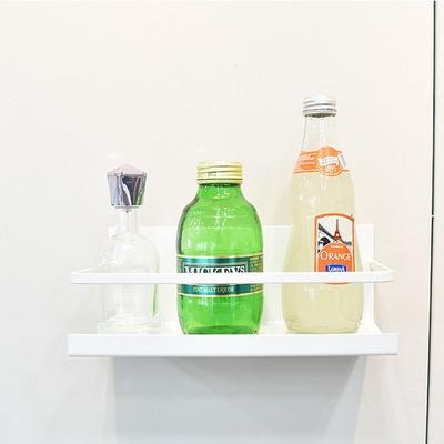 냉장고 자석 1단 선반