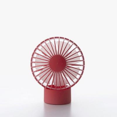 elevenplus O-Fan (3color)