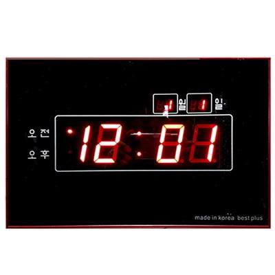 전자벽시계(ES-F-220) (28)