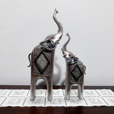 다이아코끼리2p(6)