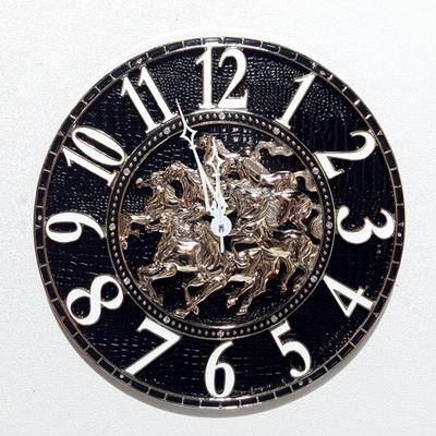 큐트팔마도벽시계(34)