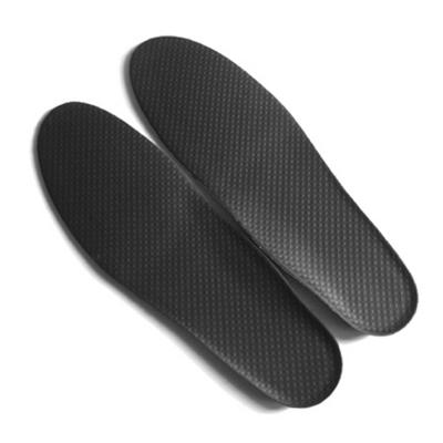 AIR DUNK 키높이깔창(2cm) 신발깔창 (블랙 화이트)