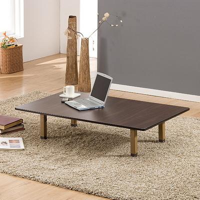 6인용 테이블 PVC다리 대형