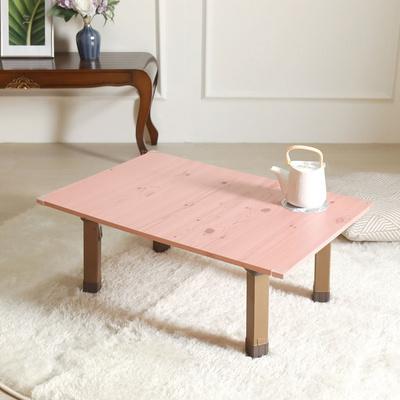 접이식 테이블 공부상 PVC다리 720 중