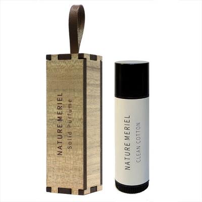 메리엘 솔리드퍼퓸 Solid Perfume