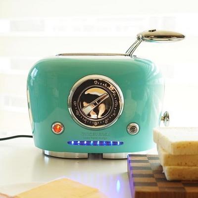 이태리 TIX 샌드위치 토스터기