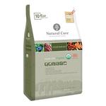 네츄럴코어 유기농 ECO10 베지테리언 1kg