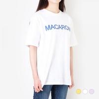 부루앤쥬디 드림라이크 반팔 티셔츠 (3COLOR) P1KB2TG001