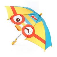 뽀로로 40 입체 수동우산