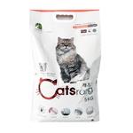 캐츠랑 고양이사료 전연령 5kg