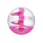 토이거 트릿볼(핑크)