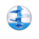 토이거 트릿볼(블루)