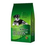 뉴트리나 보보스 4.5kg