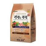 카킬뉴트리나 건강백서 건강한관절 2kg