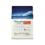 뉴트리나 건강백서 퓨어 건강한관절 1.8kg