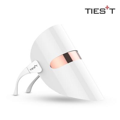 클렙튼 더마 LED 마스크 BB9000