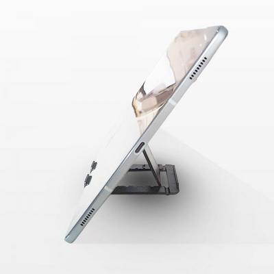 태블릿 스마트폰 스탠드 거치대 홀더 BB