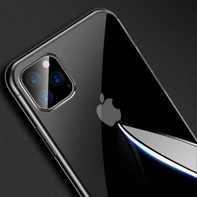 아이폰 11 PRO 투명 강화유리케이스 BB