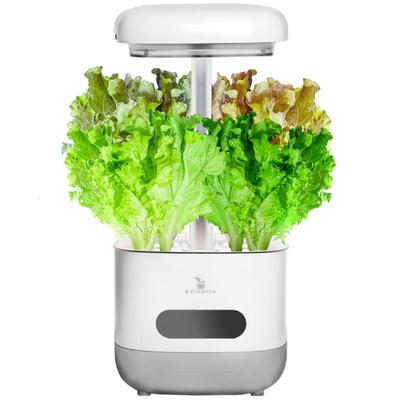 에코박스 LED 수경재배기 식물재배 BB