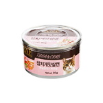 ANF 참치게맛살 캔 95g