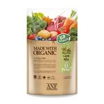 ANF 유기농 6free 양고기 쌀 5.6kg
