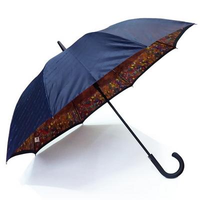명화_우블리-클림트 키스 65이중 우산양산겸용 자동우산