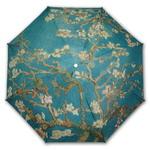 (ART) 고흐-아몬드나무 5단 미니 우산