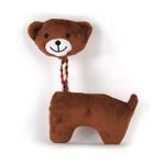 쏘아베 치실TOY-곰