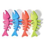 럭셔리 토이-생선뼈(랜덤배송)