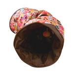 쏘아베 고양이터널 1구 (100cm)
