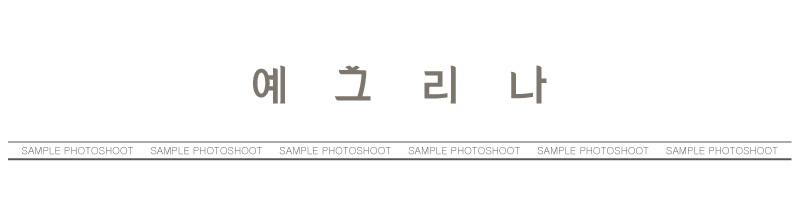 조화 꽃다발 부케 졸업식 - 블루 니겔라 - 예그리나, 30,500원, 조화, 꽃다발/꽃바구니