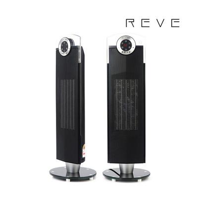 레브 PTC히터 가정용 전기온풍기 RVA2000