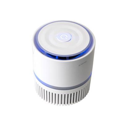 보만 미니공기청정기 AP0520 소형 가정용 사무실 휴대