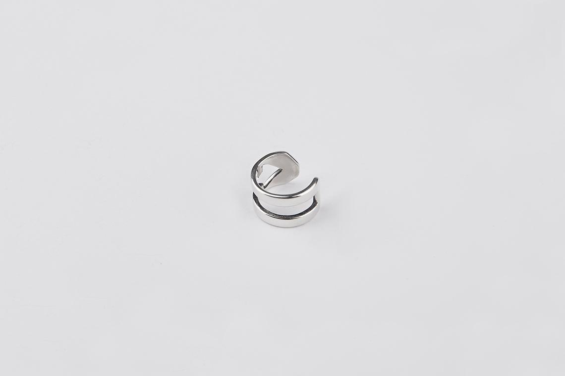 화살표 은반지 - 실버웍스, 53,900원, 남성주얼리, 반지