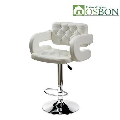 코스타나 의자