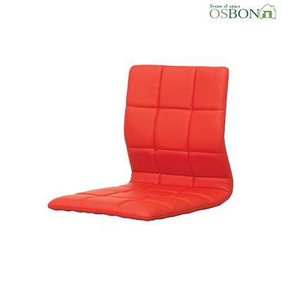심플라인 좌식 의자