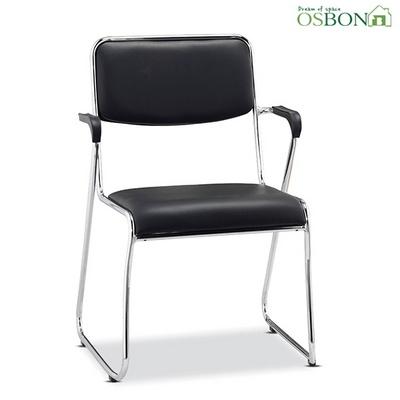 루디스 의자