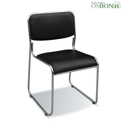 바트 의자
