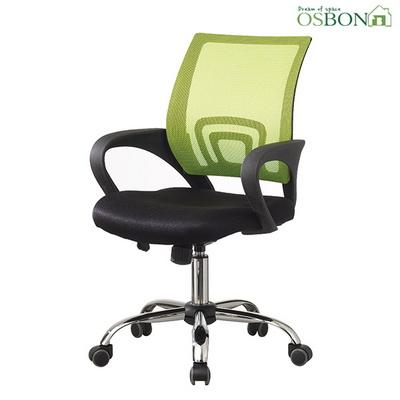 바벨 의자