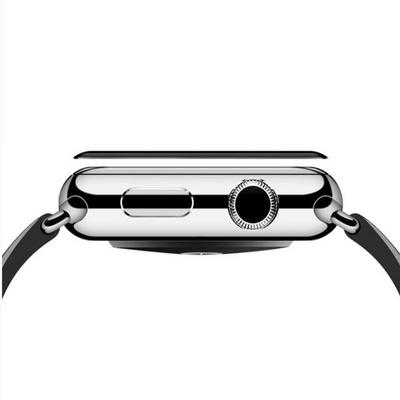 애플워치 케이스 강화유리 3D 풀커버 애플워치4 5세대