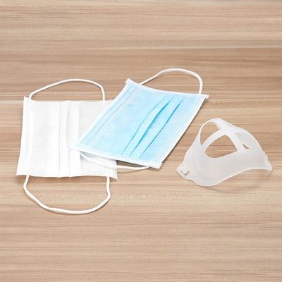 숨쉬기 편한 마스크지지대 마스크가드 3P 5P 10P