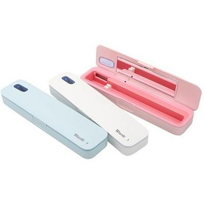 아이리버 휴대용 칫솔살균기 TBS-A500