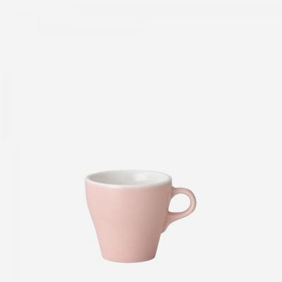 오리가미 라떼 컵 8oz(250ml) - 핑크