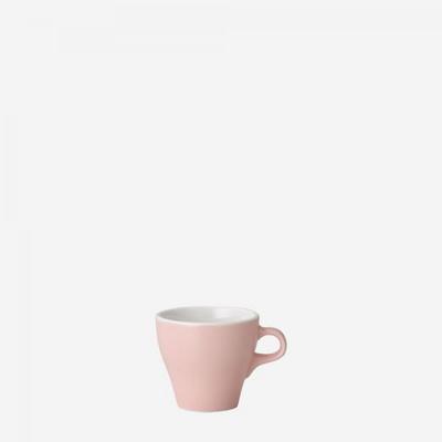 오리가미 에스프레소 컵 3oz(90ml) - 핑크