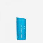 미르 트레블 텀블러 12oz(355ml) - 럼플 리미티드 에디션 블루