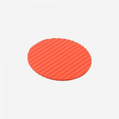이토코 나미 실리콘 매트-오렌지(주방장갑, 냄비받침)