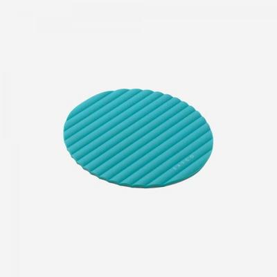 이토코 나미 실리콘 매트-블루(주방장갑, 냄비받침)