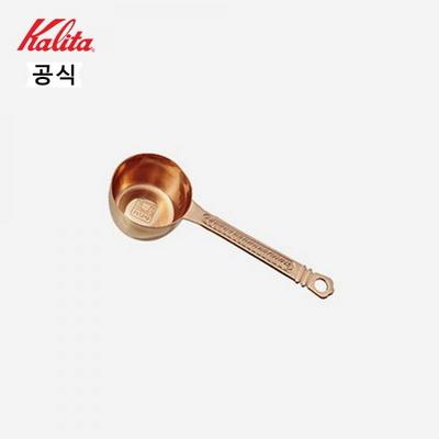 칼리타 동 계량컵