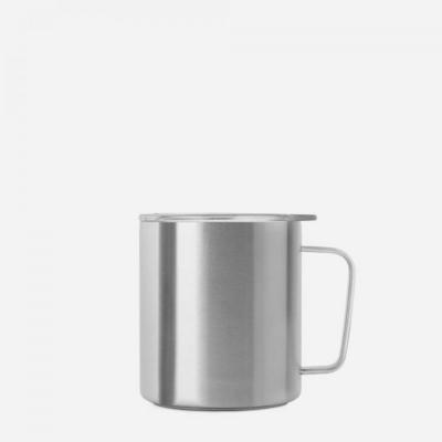 미르 캠프 컵 12oz(355ml) - 스테인레스