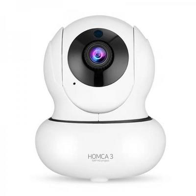 오마주 200만화소 페이스트래킹 안심 홈CCTV 카메라 홈카3 HC200K